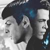 kairi_jaganshi: (Kirk/Spock ♪ Undisclosed Desires)