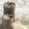 potpie_sims: (sandcastle)