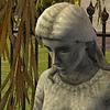 potpie_sims: (grey lady)