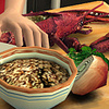 potpie_sims: (cooking)