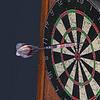 potpie_sims: (darts)
