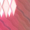potpie_sims: (pink light)