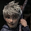 jack_frost: (jackfrost-still mad about that)