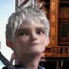 jack_frost: (jackfrost-naughty list)