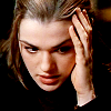 prettiestwhistles: (jfc † Emily)