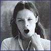 prettiestwhistles: (yawn † Nazca)