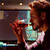shoot2thrill: (beer)