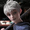 jack_frost: (jackfrost-pole shoulder smile)