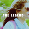 rusty_halo: sarah connor the legend (terminator: sarah: the legend)