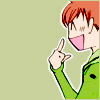 crueltobekind: (I wanna see your--)
