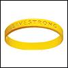 crimsonquills: (live strong)