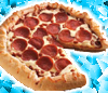crimsonquills: (Pizza)
