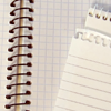 20somethingmods: (notebook)