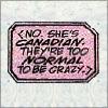 crimsonquills: (CanadianFromComics)