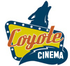 cyrano: (Coyote Cinema)