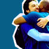 vienne: (& scrubs ; hug!)