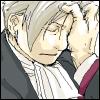 frilliance: (Sad/Humanity why must u hate me so?)
