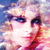 brilliantnova: <lj user=brilliantnova> (Celebrities-Alison Goldfrapp)