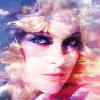 brilliantnova: <lj user=brilliantnova> (Celebrities-Alison Goldfrapp)