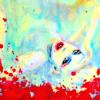 applesaucemod: (Kristine - Bringer of Death)