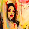 applesaucemod: (Kristine - Intimate of Devils)