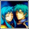 illboysandincest: (Ephraim/Eirika)