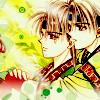 illboysandincest: (Amiboshi/Suboshi)