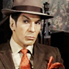 boxcarwilly: (Gangsta Spock)