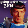 boxcarwilly: (spock)