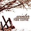 mariliisa: (winter)