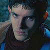 jelazakazone: (Merlin bamf)