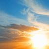 gandaki: sunshine and clouds (like the sun)