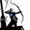 ablackraptor: (Hawkeye) (Default)