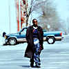 themis: Omar Little. (tw: and not to yield)