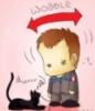 rhia_starsong: (kitty!)