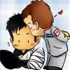 rhia_starsong: (chibi!hurt john)