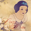 may_lily: (Snow White)