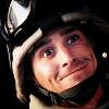 the_owlcat: (GK Ray Ray happy face)