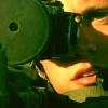 the_owlcat: (GK Brad aiming)
