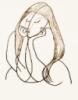 taj5555: Мои рисунки (Спящая)