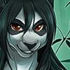 horza: Awesomeness (Panda)