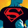 yabamena: ([super] sb - big damn hero.)