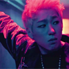 yabamena: ([kpop] zico - red tiger.)