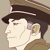 doctor_dismemberment: (Richtofen... 3?!)