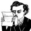 ext_69965: (Edgar Allan Poe, Hark A Vagrant)