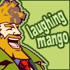 laughingpineapple: Jowd! (laughing mango)