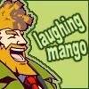 laughingpineapple: Jowd! (Default)