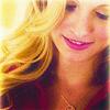 girlofgold: Caroline Forbes 1 (Default)