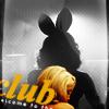 girlofgold: Bunny Club (Bunny Club)