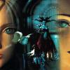 spoke: face off between heroine and villianess  (conflict, women)